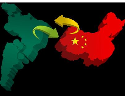 China Invests via IADB