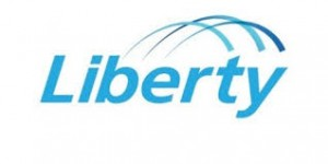 libertypr